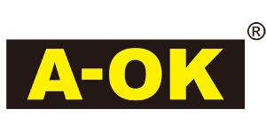 aok_motores